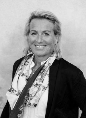 Cecilia Dahlbom