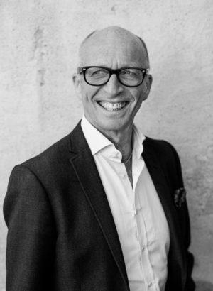 Lars Moser