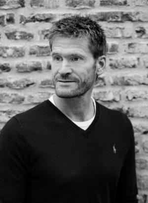 Peter Torstensson